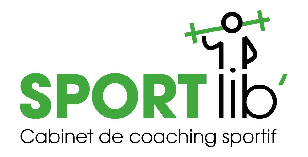 Cabinet de coaching sportif